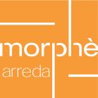 Morphè Arreda